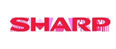 Stampanti Sharp
