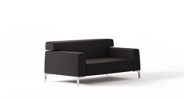 Jera Lounge